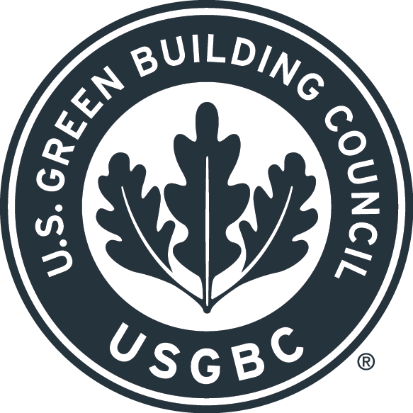 Leed Qualification Guide Sloan