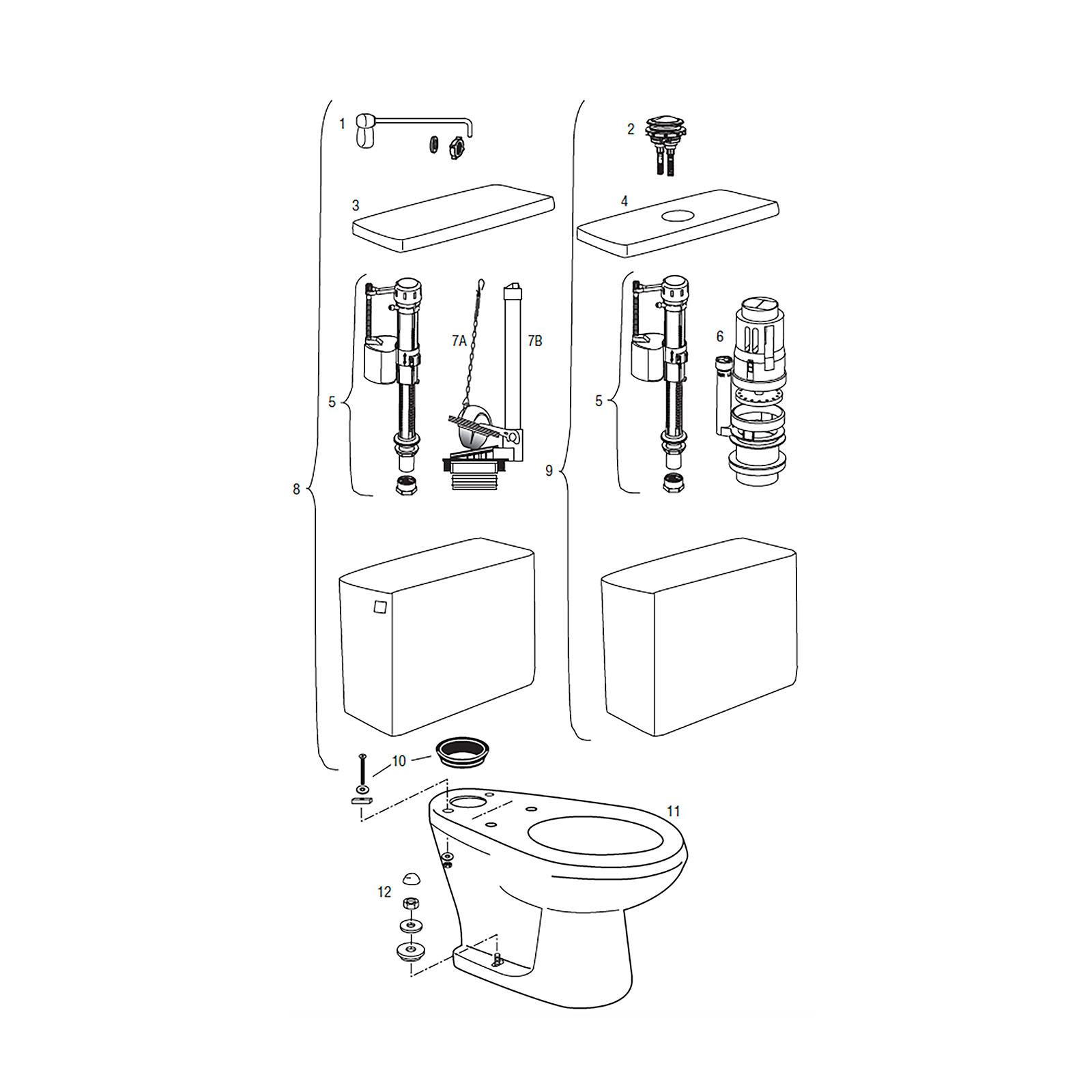 Xlerator Hand Dryer Wiring Diagram Manual Of Dayton