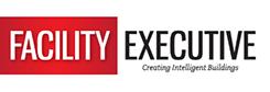 Facility Executive(《设施管理》)— 2019 Readers' Choice Award(读者选择奖)