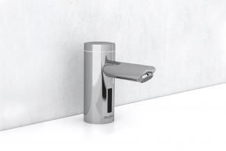 Optima® Faucets