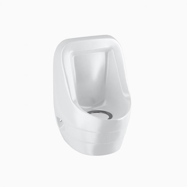 SLOAN WES-4000 WATERLESS URINAL 1004000 MC247762