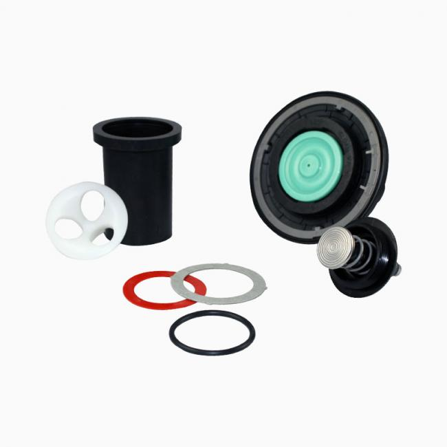 SLOAN A-1107-A REBUILD KIT 1.0 gpf/3.8 Lpf URINAL EXPOSED (3301074) MC22349