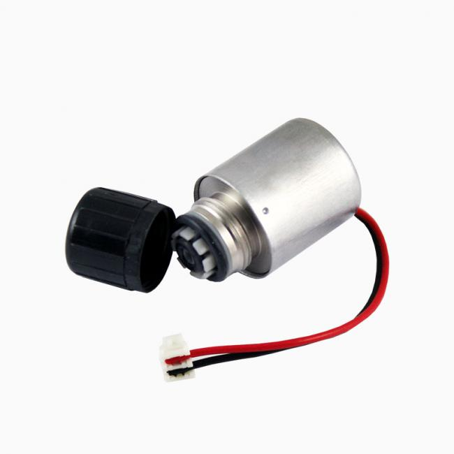 SLOAN EBV-136-A G2 OPTIMA SOLENOID (3325453) MC219116