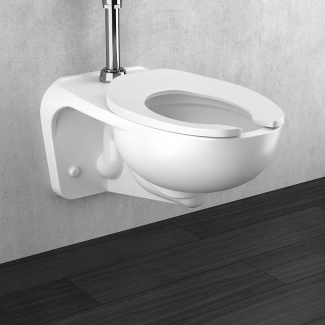 Commercial Bathroom Toilets   Sloan