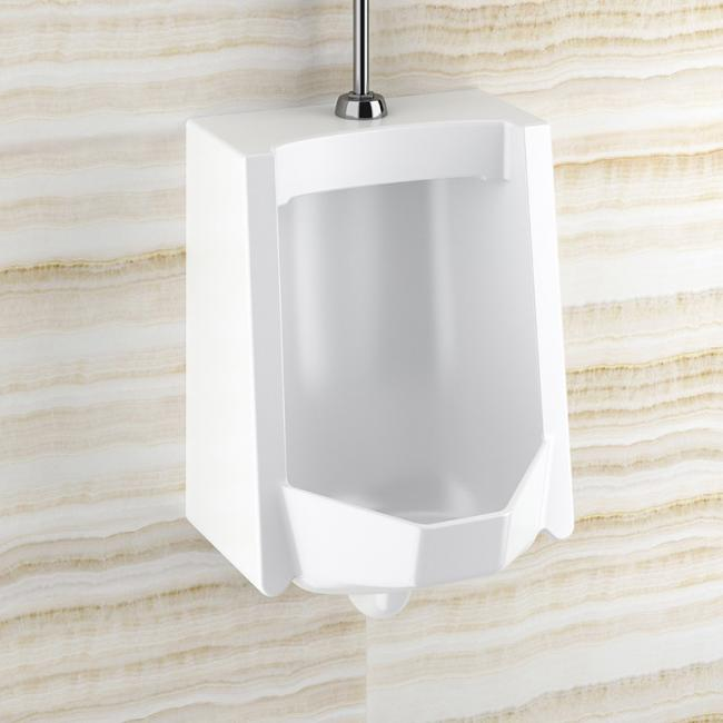Commercial Urinals, Water-Saving or Waterfree   Sloan on commercial bathroom paper towel dispenser, commercial bathroom counters, commercial bathroom sinks, commercial bathroom vanity units, commercial bathroom stalls, commercial bathroom partitions, commercial bathroom vanity tops, commercial bathroom showers,