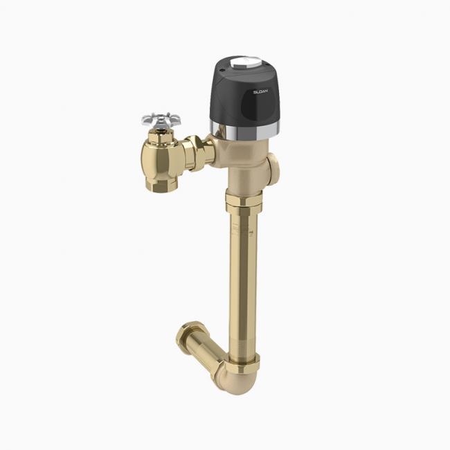PWT 8603-ESM Flushometer