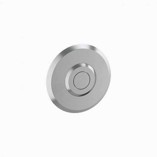 PWT MCR-324 按钮