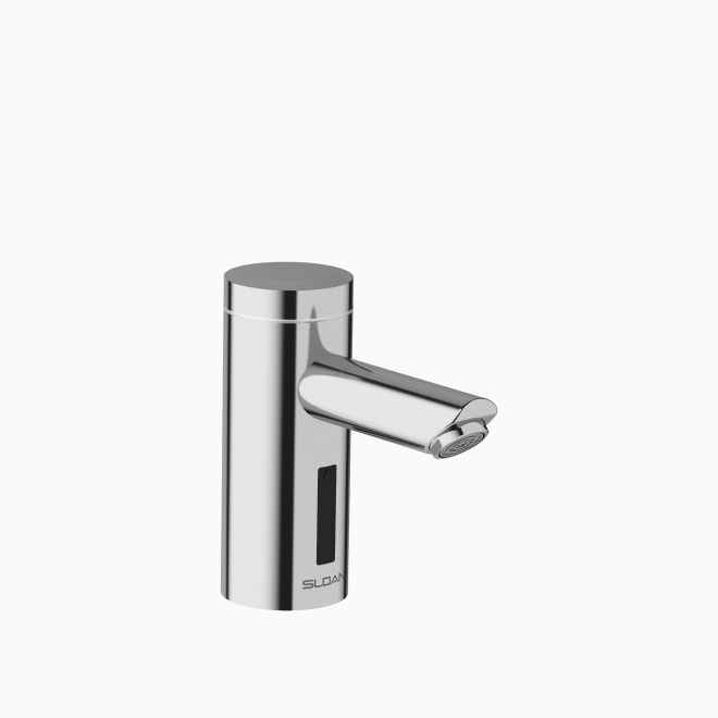 Optima® Faucets