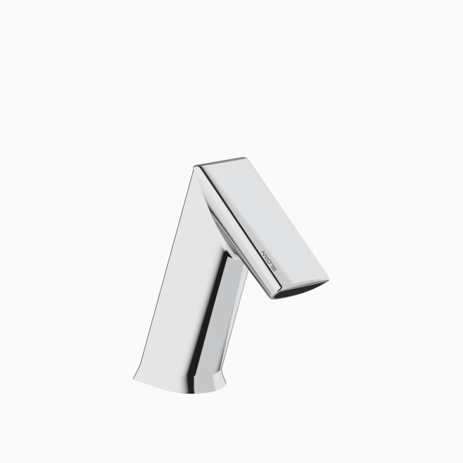 BASYS® Faucets