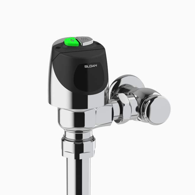 ECOS® Flushometer
