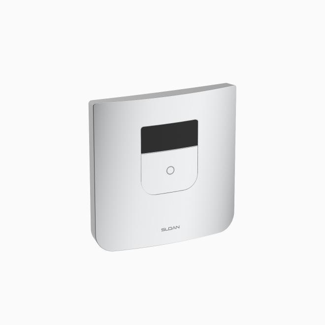 TruFlush Sensor Flushometer